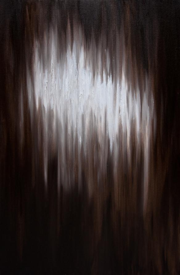 Woods, Justin Gedak